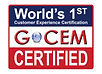Logo G-CEM CertificationLogo_JPEG.jpg