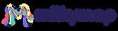 Milkymap_Logo_BlueFont.png