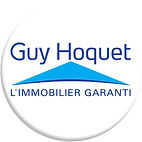 Logo_Guy_Hoquet.jpg