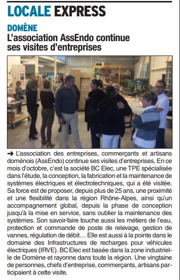 article bc-elec