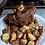 Thumbnail: Casa Creek - Gastronomía gourmet conservada al vacío