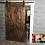 Thumbnail: Muebles My Reina - Arte en madera y muebles de diseño
