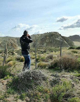 Wilderness Patagonia - Viajes de diseño