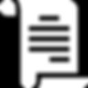 scroll icon1
