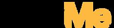 pick-me-logo.png