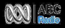 abc_au_radio.png