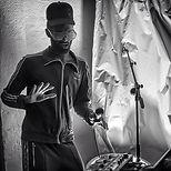 LTH Image - Barefoot Cafe - Credit-Domen