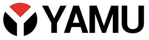 YAMU.png