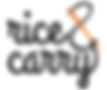 rice and carry logo download (2)_edited.