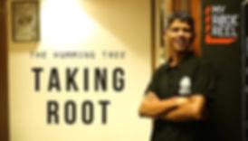 Taking root sddefault_edited.jpg