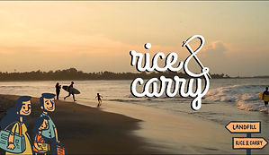 Rice and carry thumb.jpg