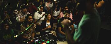 Sofar_Chennai-78_edited.jpg