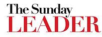 Sunday Leader icon.jpg