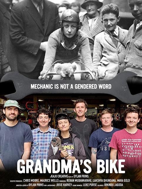_GRANDMA's BIKE POSTERskin tones.jpg