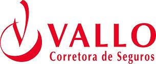 Logo Vallo Alta.jpg