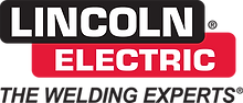 Lincoln Experts Logo.png