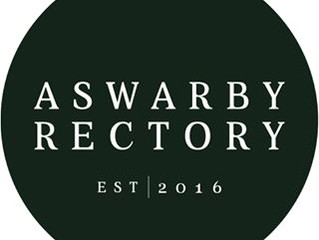 Extraordinary Venue: Aswarby Rectory