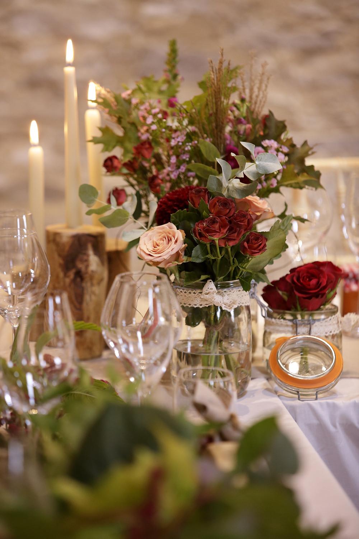 weddingsbysam_phoebe_steven_colour_040 - Copy