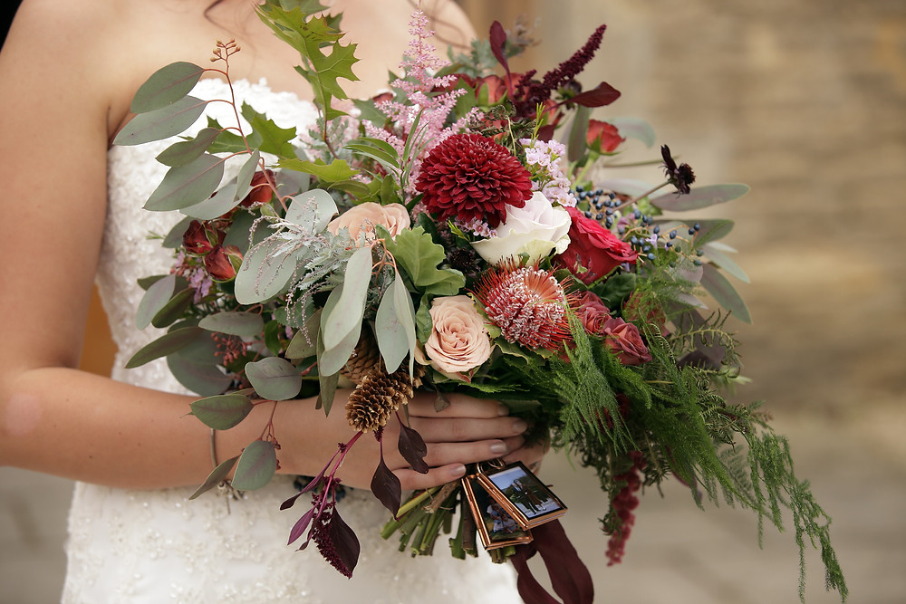 weddingsbysam_phoebe_steven_colour_211 - Copy