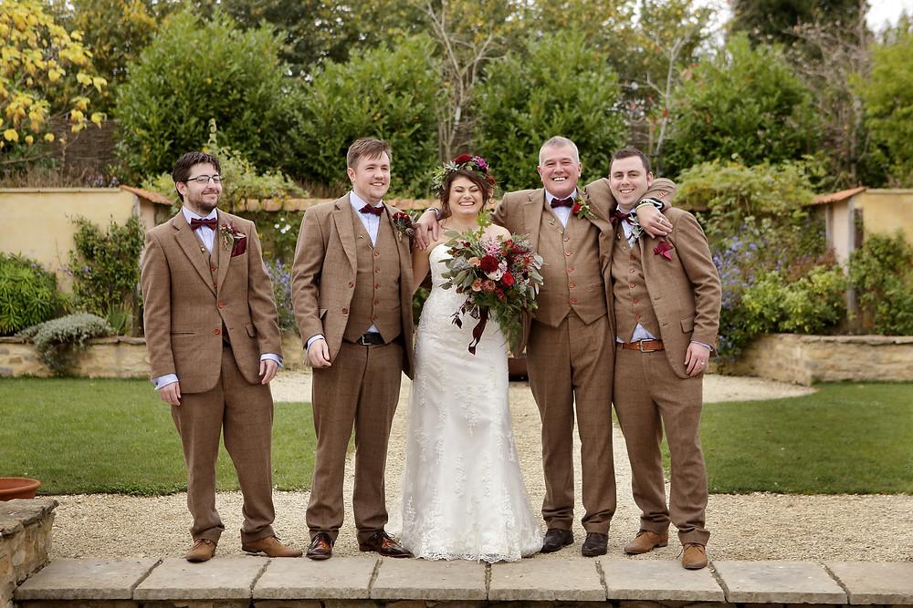 weddingsbysam_phoebe_steven_colour_232