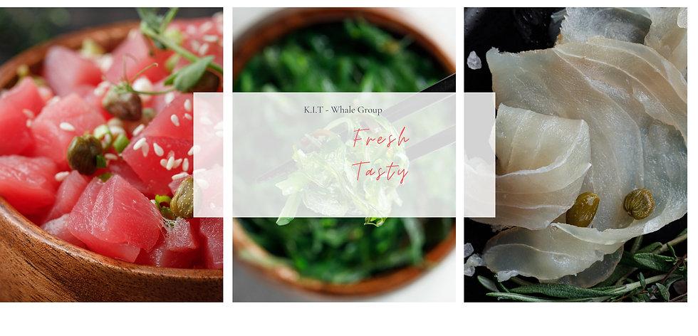 Green Organic Items Online Store Website