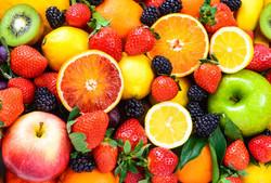 tipos-de-frutas-1