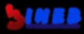 Logo_Final_para_aprovação.png