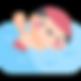 nadador.png