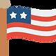 estados-unidos-da-america (1).png