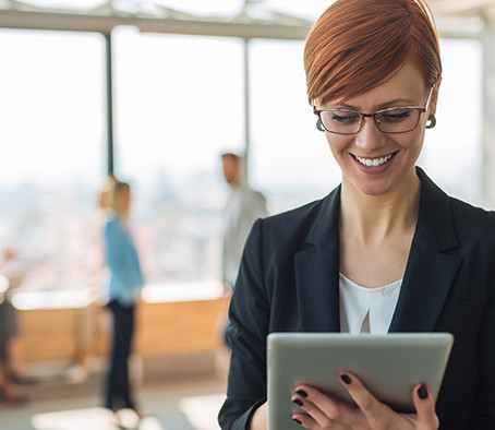 Why your HR team needs an applicant tracking system