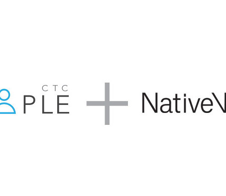 CTC People partners with NativeVideo to embed video interviewing in its ATS