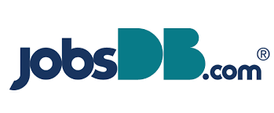 Jobs DB Inc.