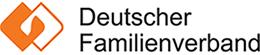 Die FDP gegen Kinderrechte ins Grundgesetz?