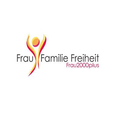 Frau 2000plus