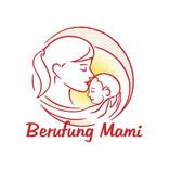Berufung Mami
