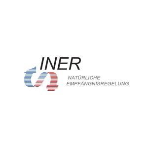 INER - Institut für Natürliche Empfängnisregelung