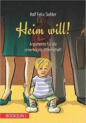 Heim will!