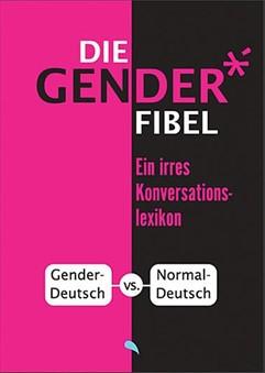 Gendern für Anfänger und Fortgeschrittene