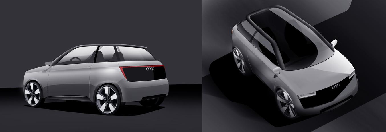 Audi BS 11-12.jpg