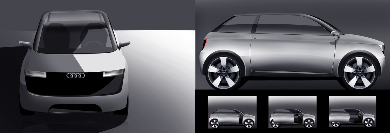 Audi BS 9-10.jpg