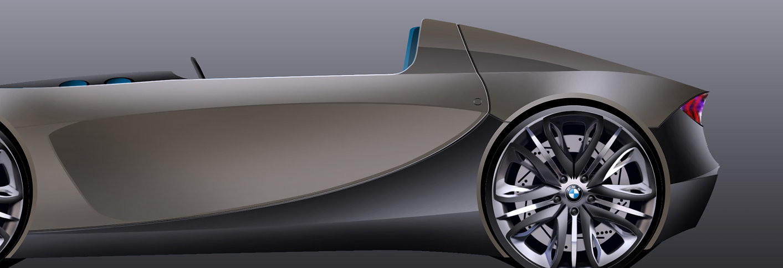 BMW 10.jpg
