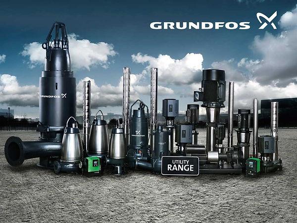 Grundfos-utility-range.jpg