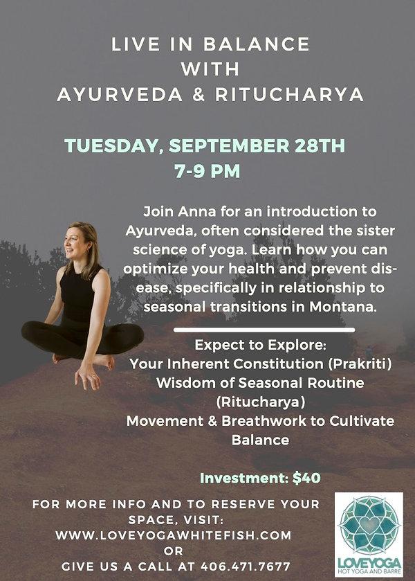 Love Yoga - Ayurveda Flyer.jpg