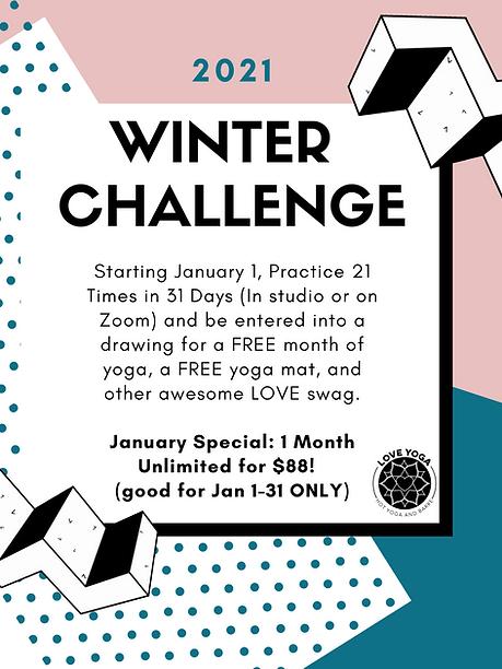 winter challenge.png