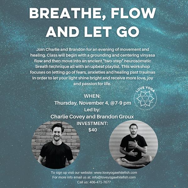 IG Breath & Flow .png