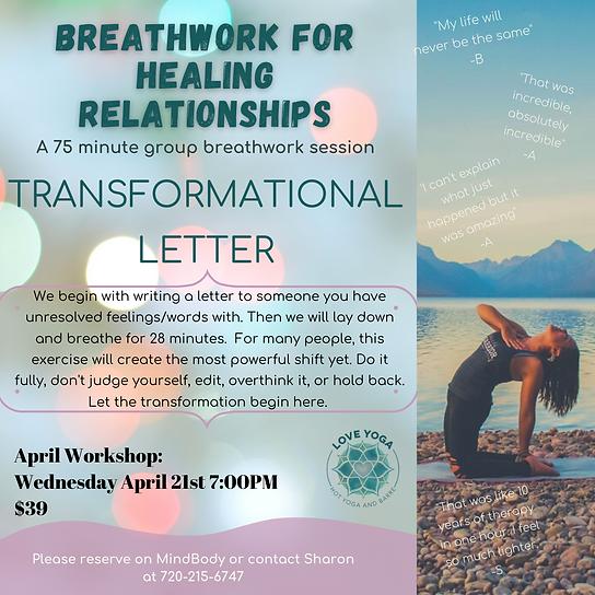 April Breathwork.png