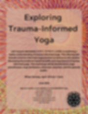 trauma informed png.png