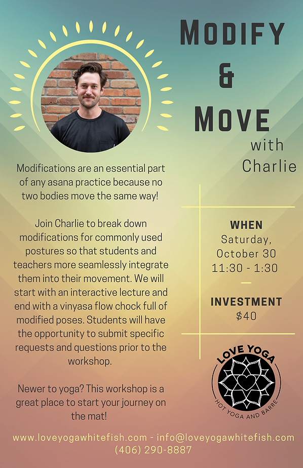 Modify & Move with Charlie.png