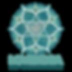 LogaLove_FinalTops-04.png
