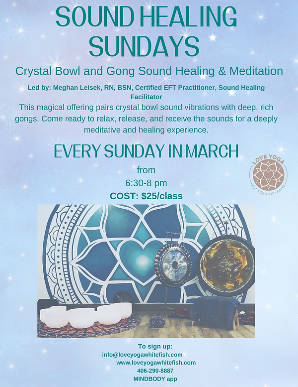 march sound healing final.png